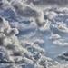 Clouds II.