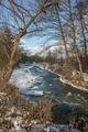 Zima pri Lutilskom Potoku (4)