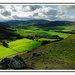 Škótska krajina