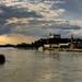Nad Dunajom
