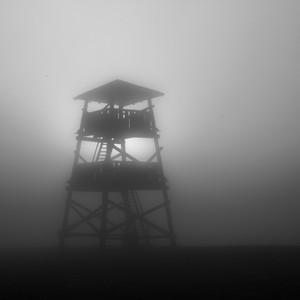 ... v rannej hmle ...