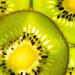 Esencia kiwi