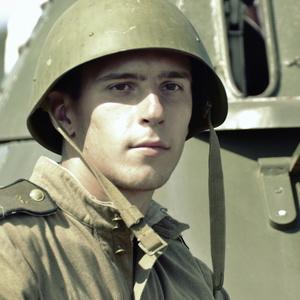 vojak