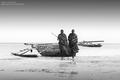 Maasai Friends