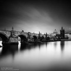 Karlov Most III