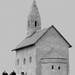 Drážovský kostolík Sv.Martina