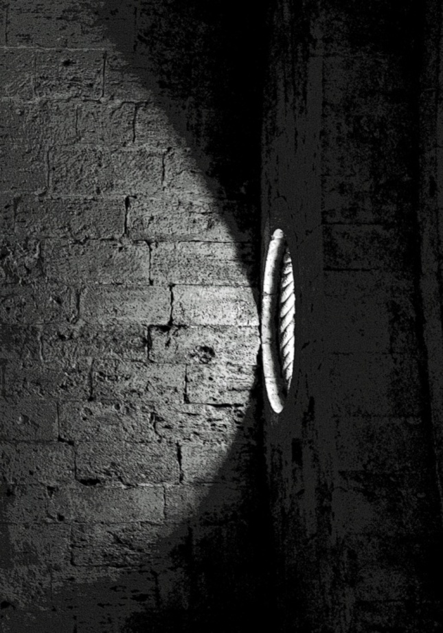 Reflektor viery a nádeje