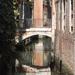 Ulice Benátok 1