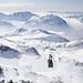 Pic Blanc - 3330 m. n. m.