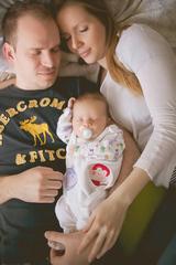 rodina II