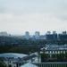 Londýnska Pano