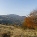 Jesenné ráno++