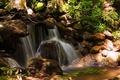 potok Blatnica