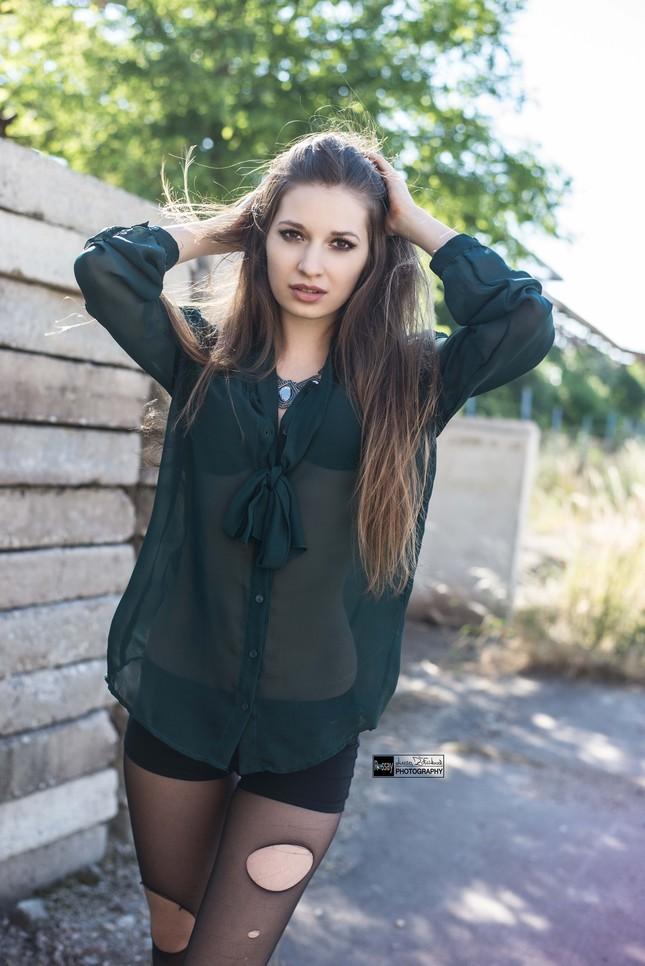 Katka Niklovka