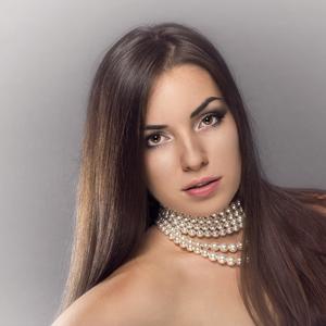 šperková