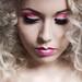 GOLD STUDIO - makeup & vlasy