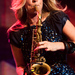 Candy Dulfer is so sexy