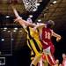 Zacala sa basketbalova sezona 08