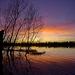 rieka Morava