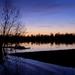 rieka Morava 2