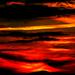 Červené more