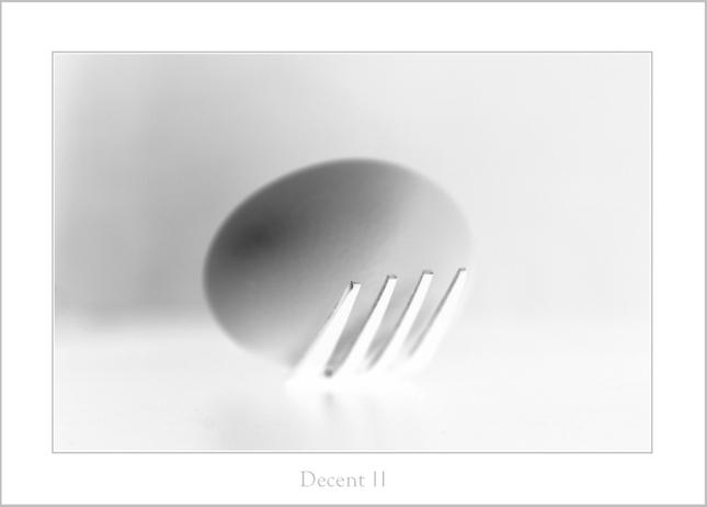 Decent II