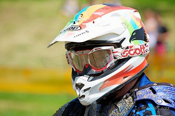 Slovakia MX & Quad Championships 2013
