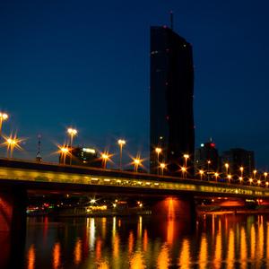 Svetlá noci