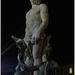 Neptún z Florencie