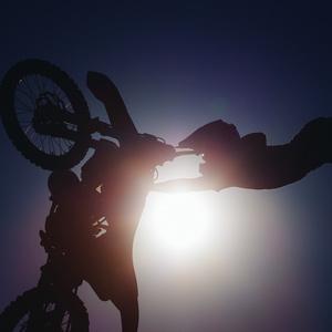 Rock'n'Ride