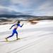 Ski sprint Liberec