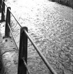 Yorkshire - Hebden Bridge