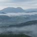 Panoráma Stolických vrchov...