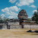 Mayske observatórium