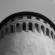 Strážna veža