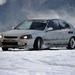snezny drift  002
