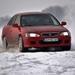 snezny drift 1