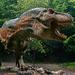 Keď Dinosaury vládli svetu III
