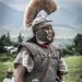 Rímsky centurion
