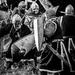 Boj pod Likavským hradom