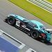 FIA GT1 volny trening