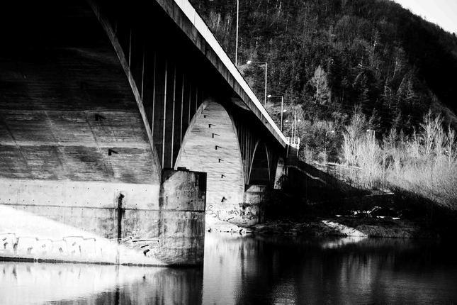 Orlovský most
