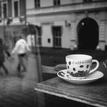Láska ku káve ?