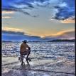 Rybááár