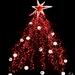 Krásne Vianoce všetkým