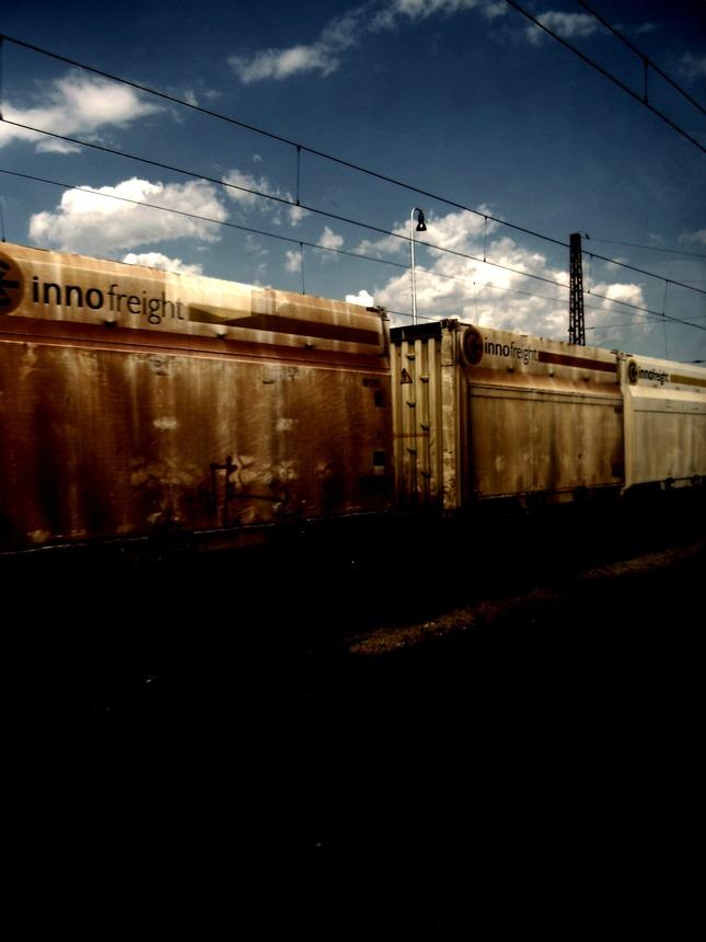 Vagóny2