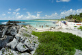 privat island freedom