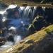 prskavkovy vodopadik