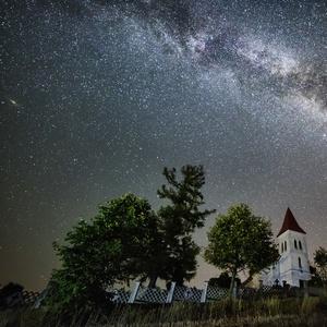Strážci hviezd