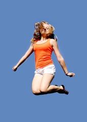 jump II